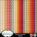 Colors-of-autumn-papers-01_small