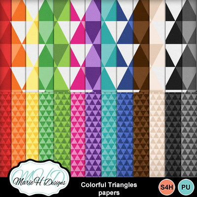 Colorful-triangles-01