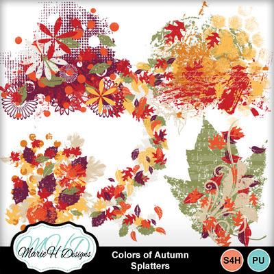 Colors-of-autumn-splatters-01