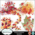 Colors-of-autumn-splatters-01_small