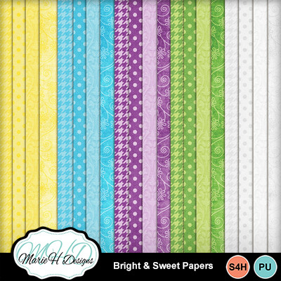 Bright-sweet-papers-01