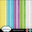 Bright-sweet-papers-01_small