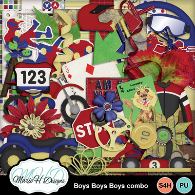 Boys-boys-boys-combo-01