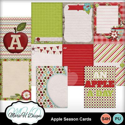 Apple-season-cards-01