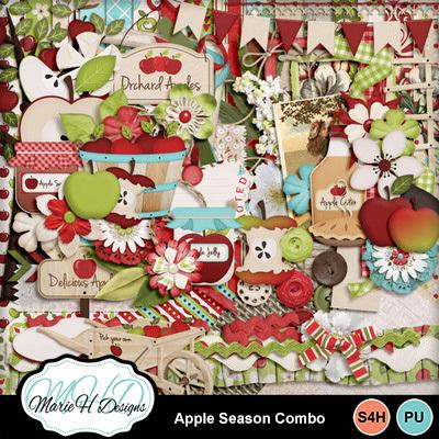Apple-season-combo-01