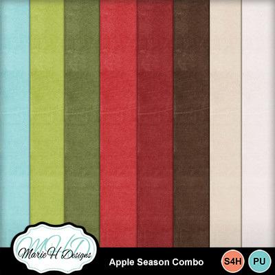 Apple-season-combo-03