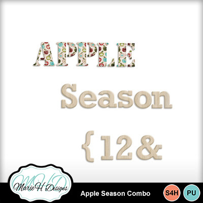 Apple-season-combo-04