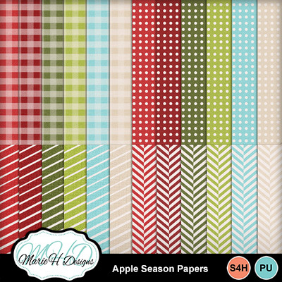 Apple-season-papers-01