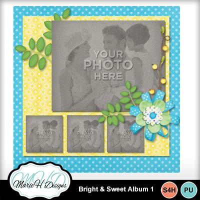 Bright-and-sweet-album1-02