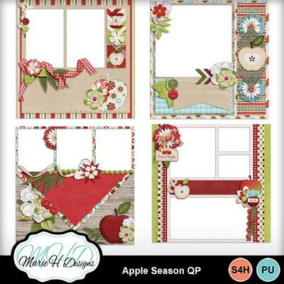 Apple-season-qp-01