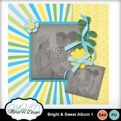 Bright-and-sweet-album1-03
