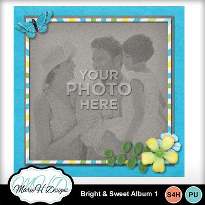 Bright-and-sweet-album1-04