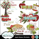 Apple-season-wordarts-01_small