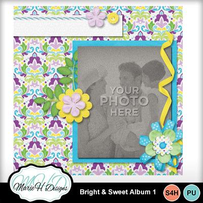 Bright-and-sweet-album1-05