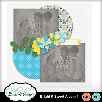 Bright-and-sweet-album1-06