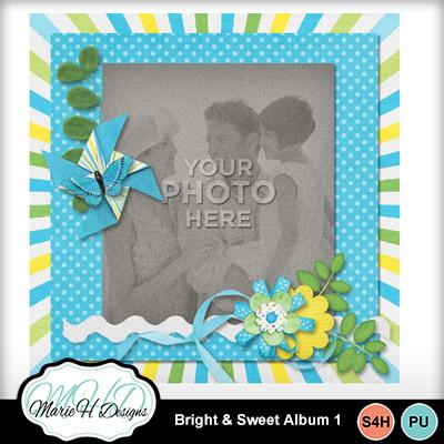 Bright-and-sweet-album1-07