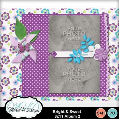 Bright-and-sweet-11x8album2-05