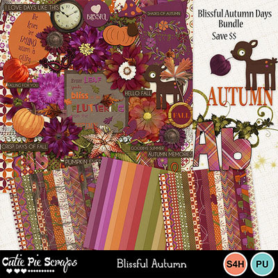 Blissfull_autumn_11