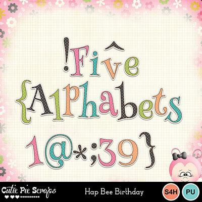Hapbee_birthday14