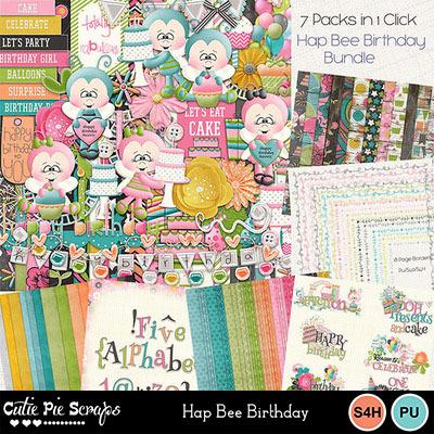 Hapbee_birthday18