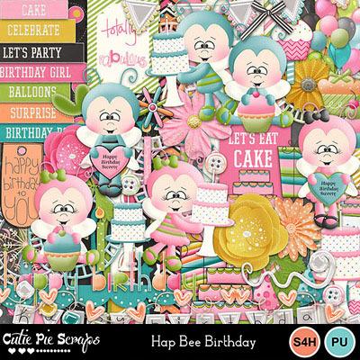 Hapbee_birthday0
