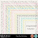 Hapbee_birthdayborders_small