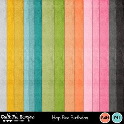 Hapbee_birthday12