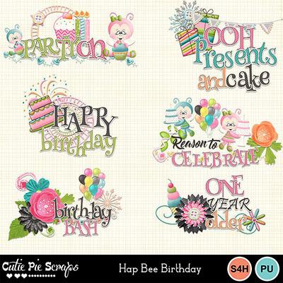 Hapbee_birthday17