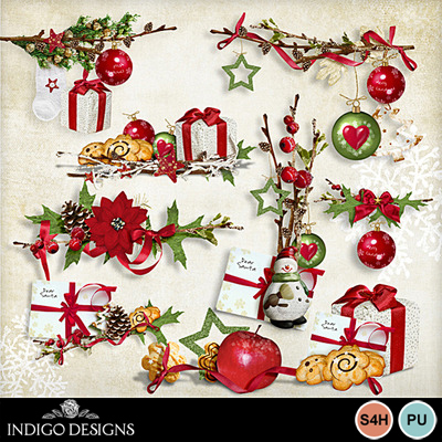 Christmas_wishes_clusters