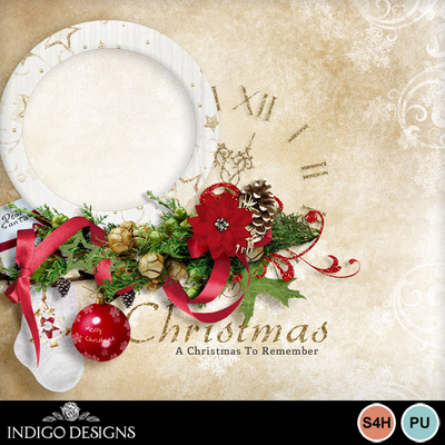 Christmas_wishes_quick_page