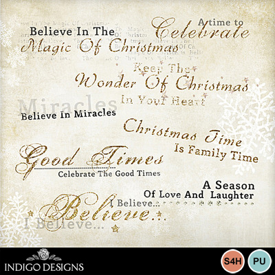 Christmas_wishes_word_art