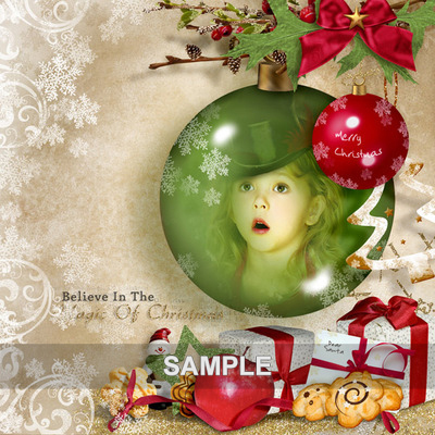 Christmas_wishes3