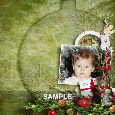 Christmas_wishes4