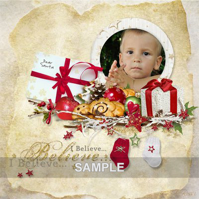Christmas_wishes5