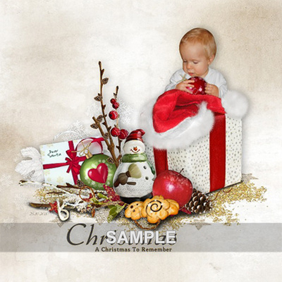 Christmas_wishes6