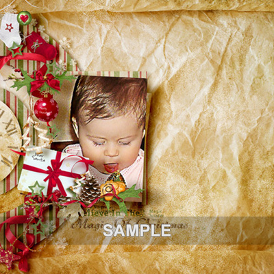 Christmas_wishes7
