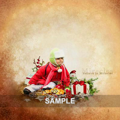 Christmas_wishes8