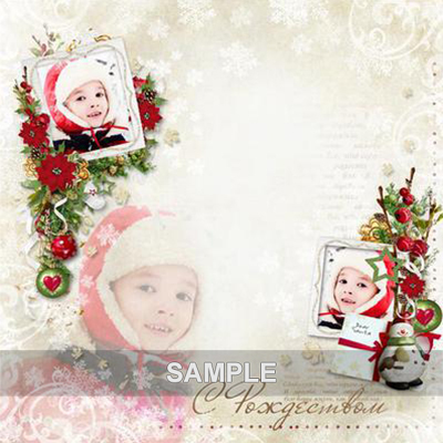 Christmas_wishes9