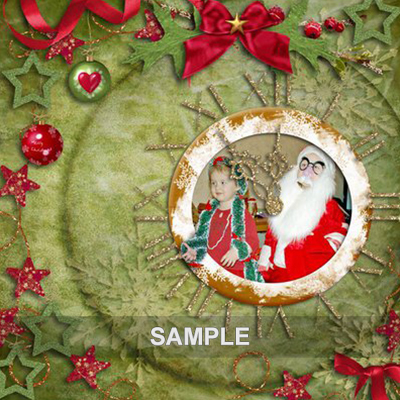 Christmas_wishes10