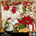 Christmas_wishes_small
