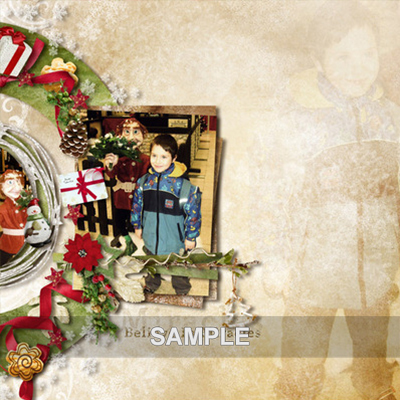 Christmas_wishes11