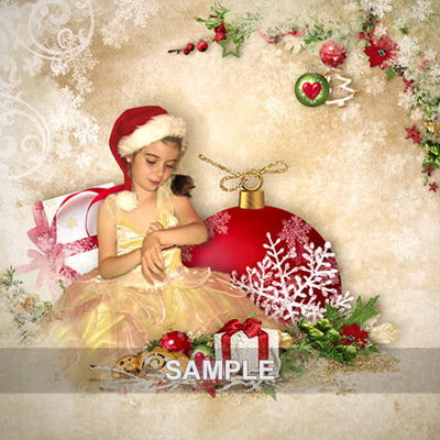 Christmas_wishes12