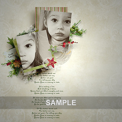 Christmas_wishes14