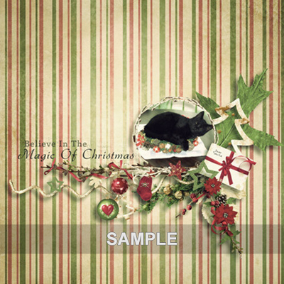 Christmas_wishes15