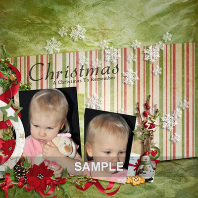 Christmas_wishes16