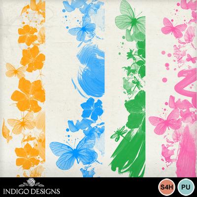 Colored_borders