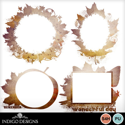 Contour_frames_shades_of_autumn