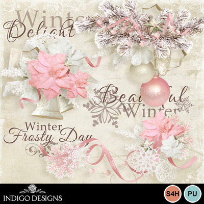 Dreamy_winter_clusters