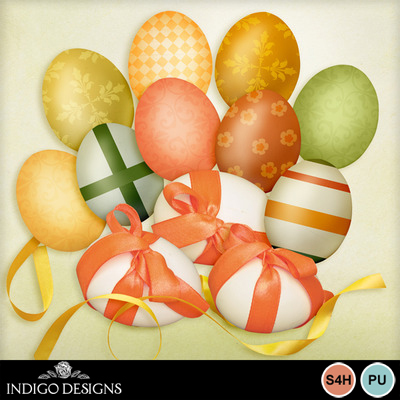 Eggs_and_ribbons