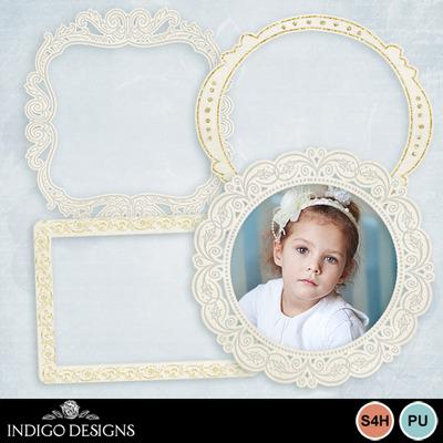 Elegant_frames2